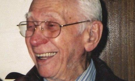 Barney Lewis