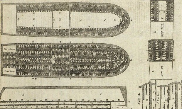 slave ship essay Ivan jablonka, « on board the slave ship  if you want to discuss this essay further, you can send a proposal to the editorial team we will get back to you as .