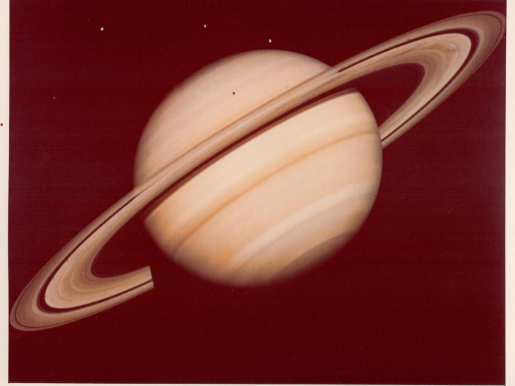 nasa 1964 - photo #33