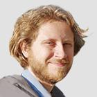 Volodymyr Ishchenko
