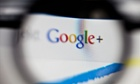 Google's email service Gmail, which has millions of users, experienced an outage across several countries on Friday.