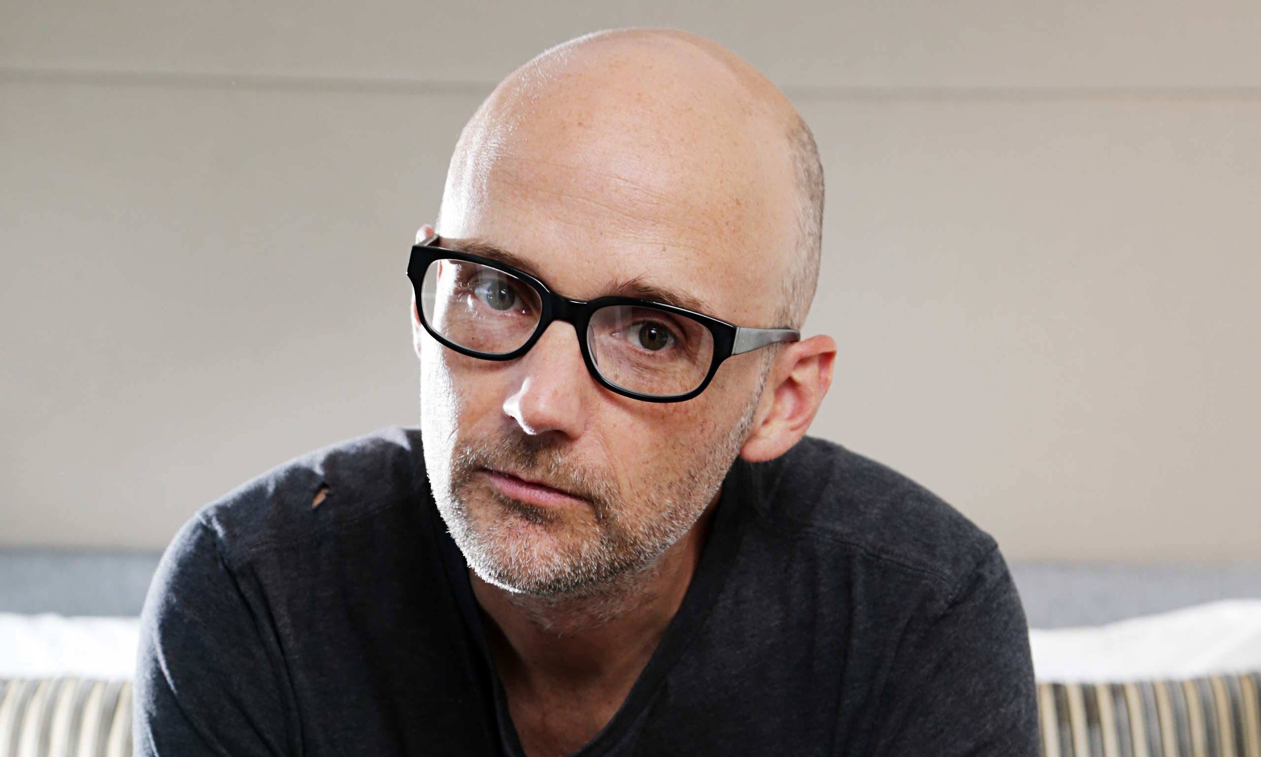 moby extreme ways