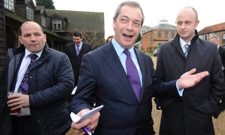 Nigel Farage, the Ukip leader, has lamented the party's failure to screen out 'Walter Mittys – people who let us and themselves down'.