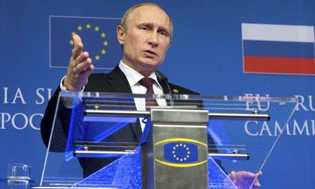[Imagem: Vladimir-Putin-in-Brussel-011.jpg]