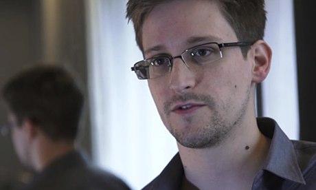 Edward-Snowden-008.jpg