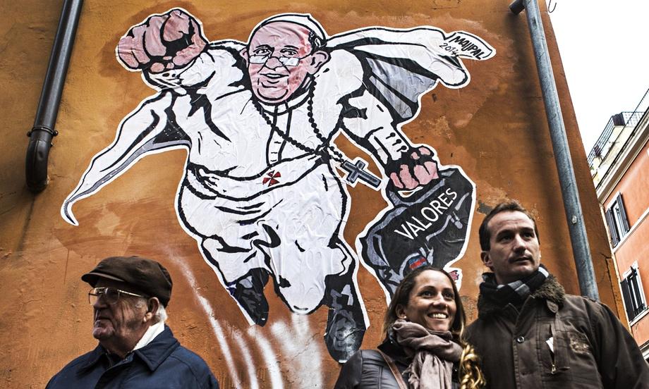 [Image: Pope-Francis-graffiti--001.jpg]