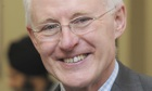 Norman Lamb, Home Office minister