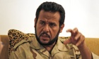 Abdel Hakim Belhaj and his wife are suing UK government over their imprisonment and torture in Libya