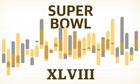 Super Bowl interactive