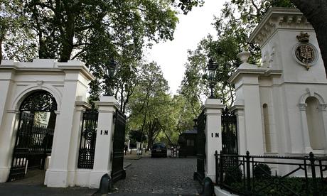 Kensington-Palace-Gardens-011.jpg
