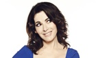 Nigella Lawson in The Taste