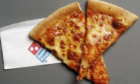 cultural issues in dominos pizza Inside domino's - discover the people, the product and the story behind the domino's brand.