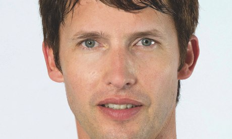 """Singer and Twitter celebrity James Blunt wrote to an MP earlier this week to accuse them of being a """"classist gimp"""" for singling him out as being ... - James-Blunt-011"""