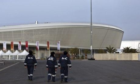 Россия в состоянии боевой готовности после обнаружения пяти тел  с огнестрельными ранениями