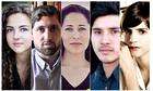 5 under 35 national book akthiorskaya klay quade gilvarry luiselli