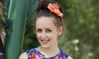 Alice Gross