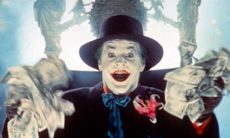 Why Michael Keaton should watch Christopher Nolan's Batman movies