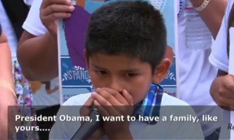 deportation orphans