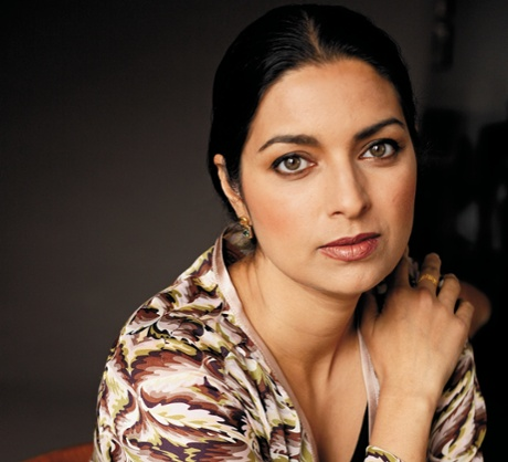 family dynamics in jhumpa lahiri s stories Download the app and start listening to unaccustomed earth  jhumpa lahiri's stories are moving and make real  we all struggle with the same family dynamics and.