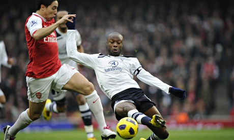 William Gallas announces retirement from football after 19-year career