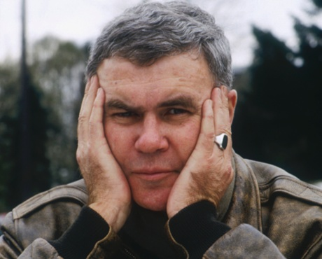 "raymond carver fat Free essay: pleasantly obese raymond carver's short story ""fat"" brings the reader through a life changing moment for a waitress the unnamed woman, who."