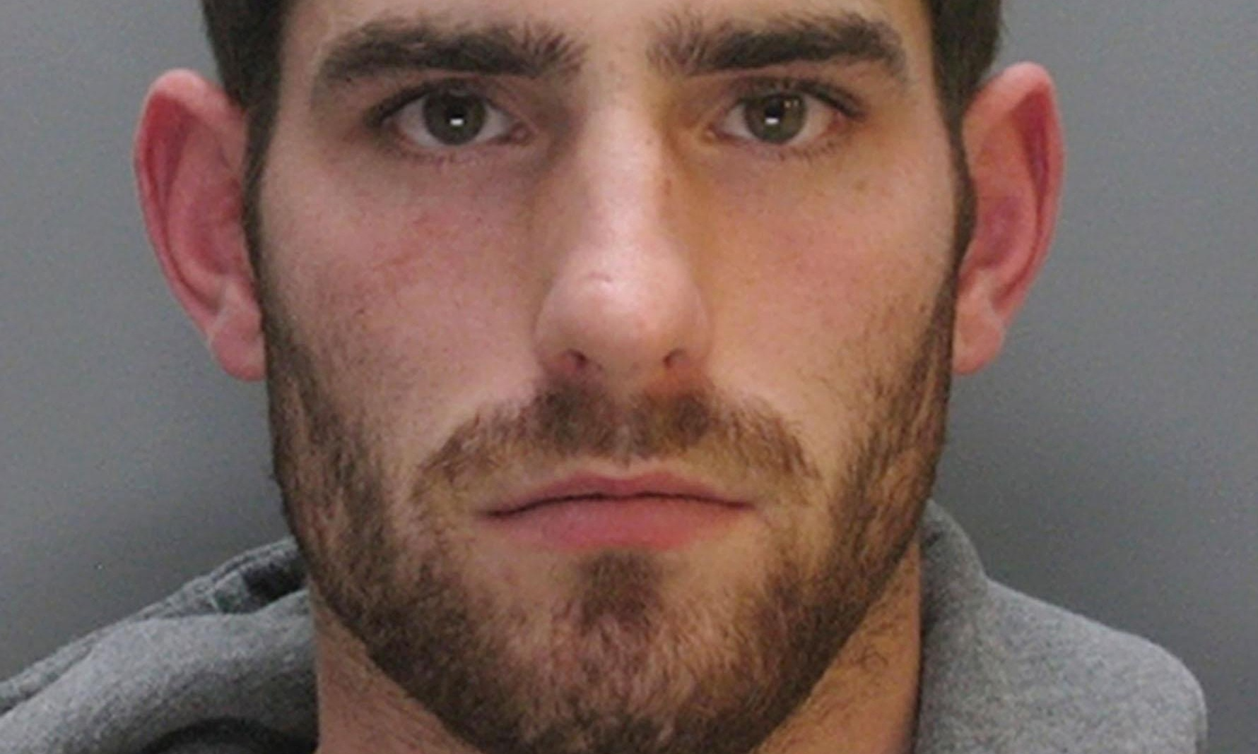 ched evans Will you get over the ched evans thing already sponsors grow some balls & stand by your club stop trying to interfere in player selection.