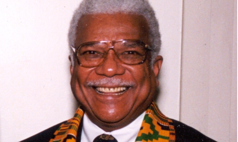 triple heritage thesis ali mazrui Collect the the africans a triple heritage by mazrui ali a start from now but the new way is by collecting the soft file of the book.