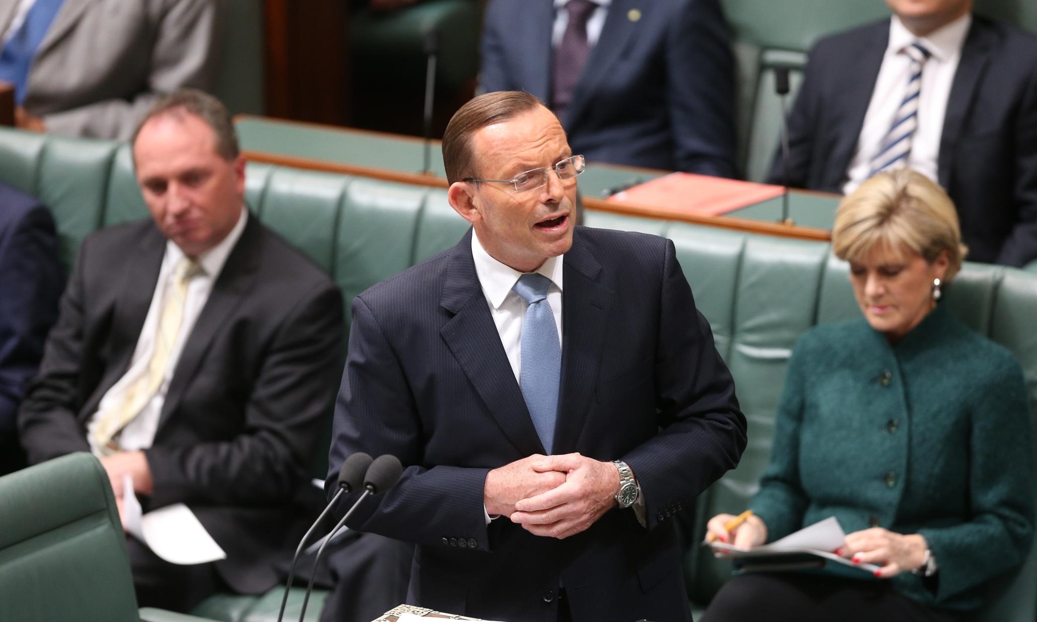 Malcolm Fraser: The legacy of Australia's 22nd Prime Minister