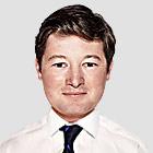 Rupert Myers