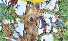 Enid Blyton's The Faraway Tree