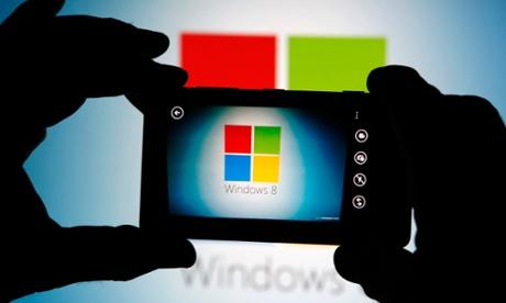 Alcatel prevê futuro do Windows Phone no segmento de baixo custo