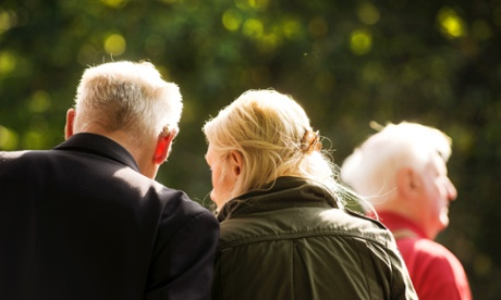 Prince Charless charity warns of missing million unemployed over-50s