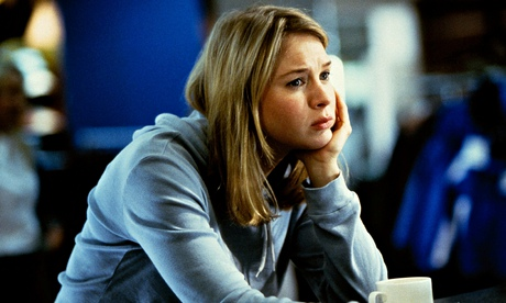 Its not unreasonable to ask where the real Renée Zellweger has gone