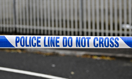 Edward Gibson dies in hospital after punishment shooting in west Belfast...
