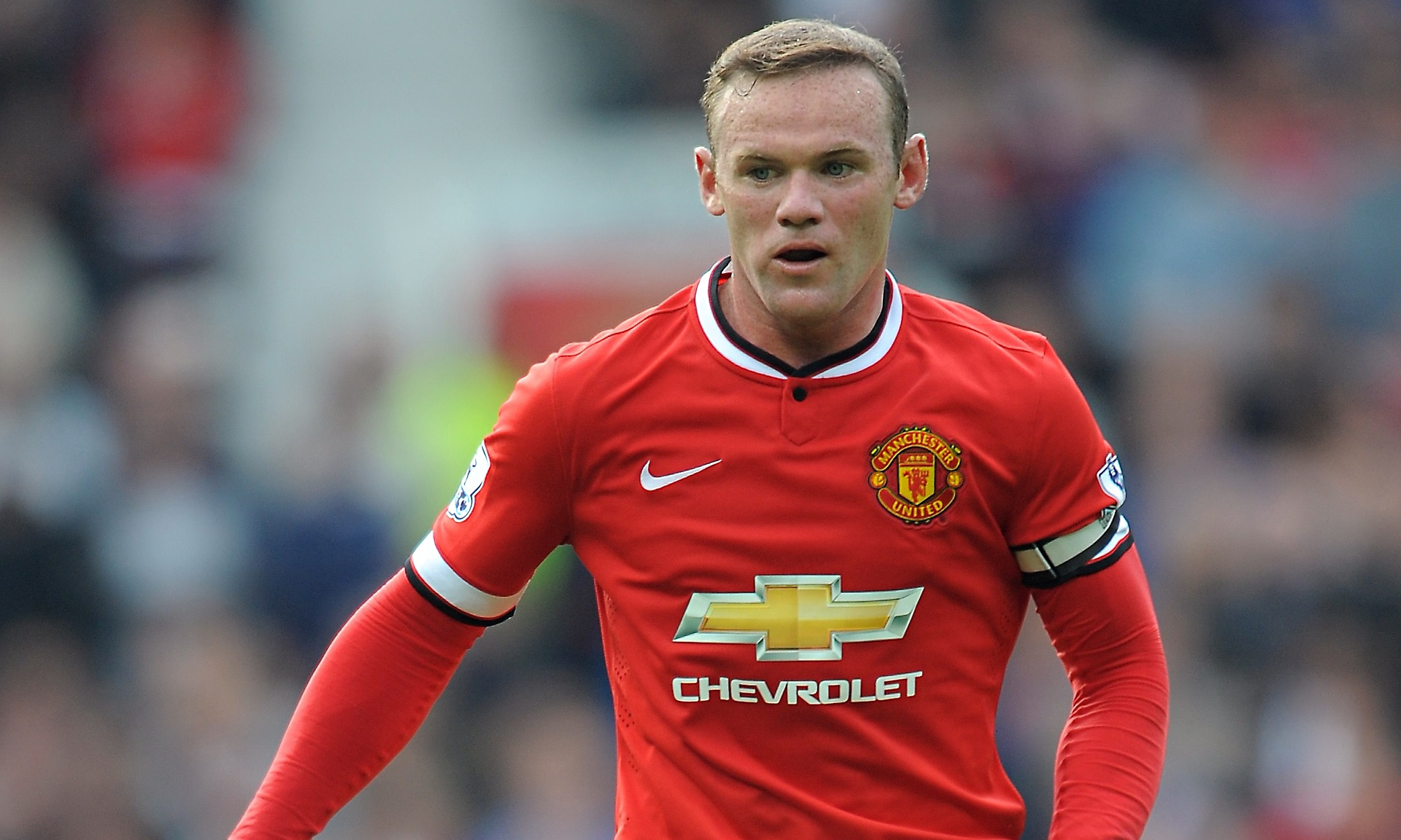 Wayne Rooney Derby Wayne Rooney fighting to be fit for Manchester derby with foot injury