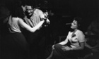 Thurston Hopkins: People dancing at the Gargoyle Club in Soho, London.