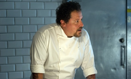 DVDs and downloads: Chef; The Fault in Our Stars, Mad Men Season 7 and more