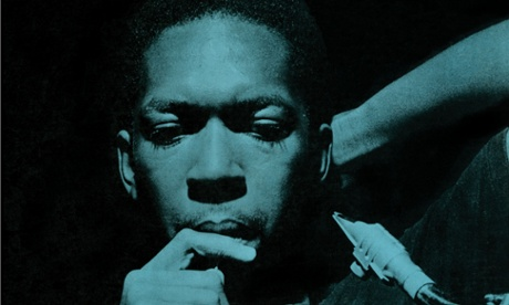 Blue Note: 75 years of the coolest visuals in jazz