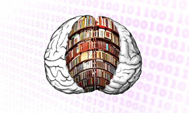 Can neuroscientists dispel the myth that children have different learning styles?