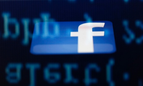 Facebook wants to make it easier for Tor users to access the social network.