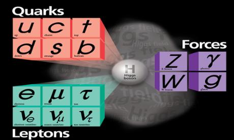 Majorana particles - Fundamentally confusing