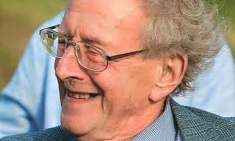 David Mowle obituary