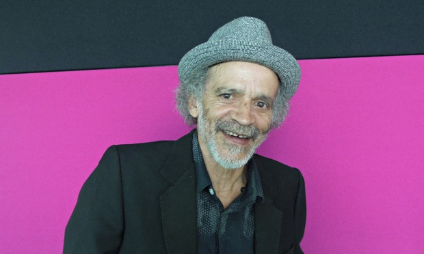john agard Bridge-builder i ambetween the holy and the damnedbetween the bitter and the sweetbetween the chaff and the wheat bridge bridge builder john agard bridge.