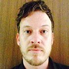 Joshua Robterson
