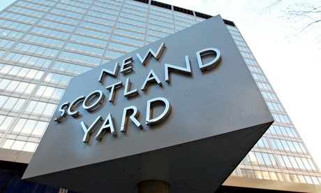A Metropolitan police spokesman confirmed on Wednesday that the men remained in custody for further questioning.