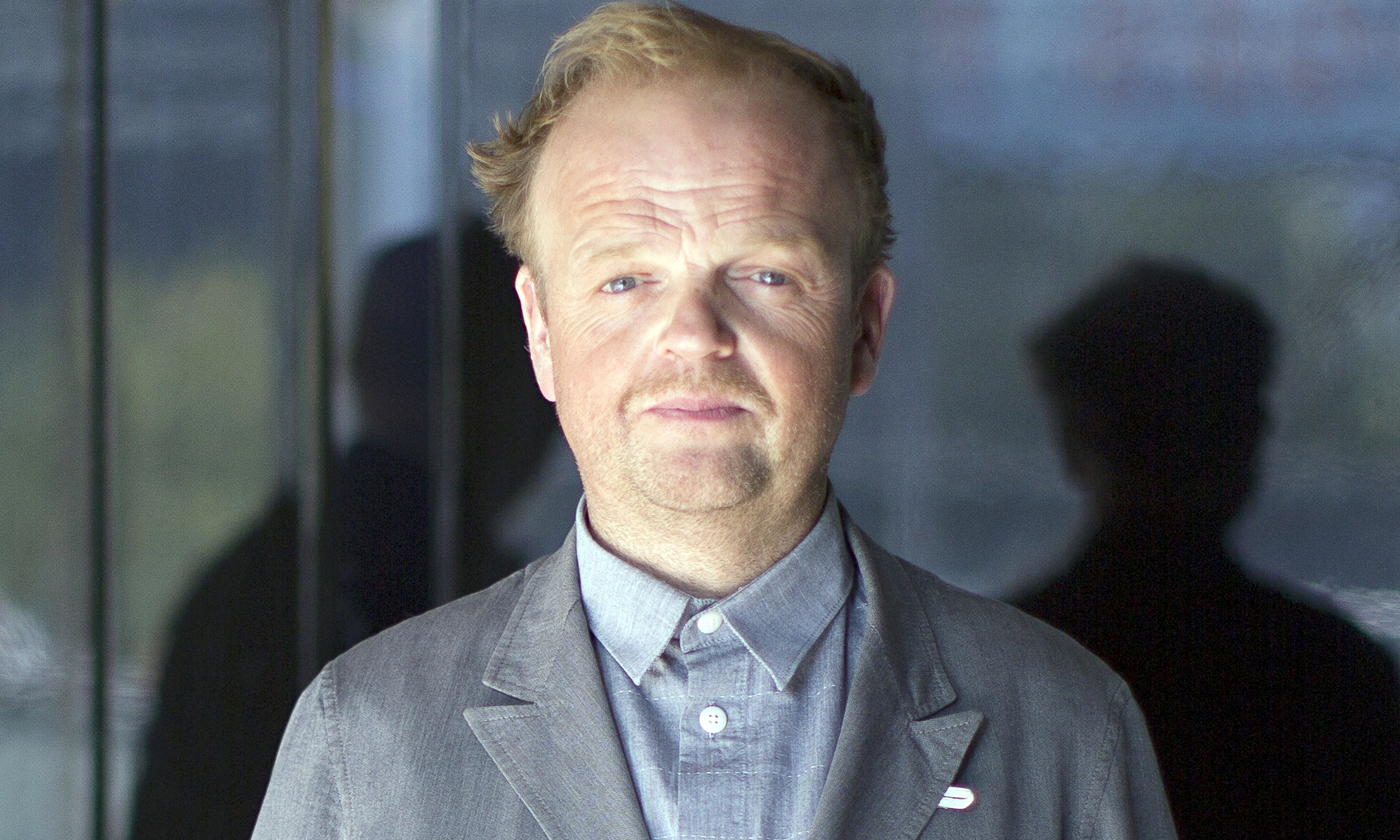 toby jones hunger games