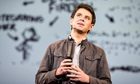 Win tickets to join the world of Randall Munroe