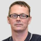 Andrew Mycock
