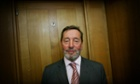 David Blunkett said the takeover was the direct consequence of the government's austerity programme.