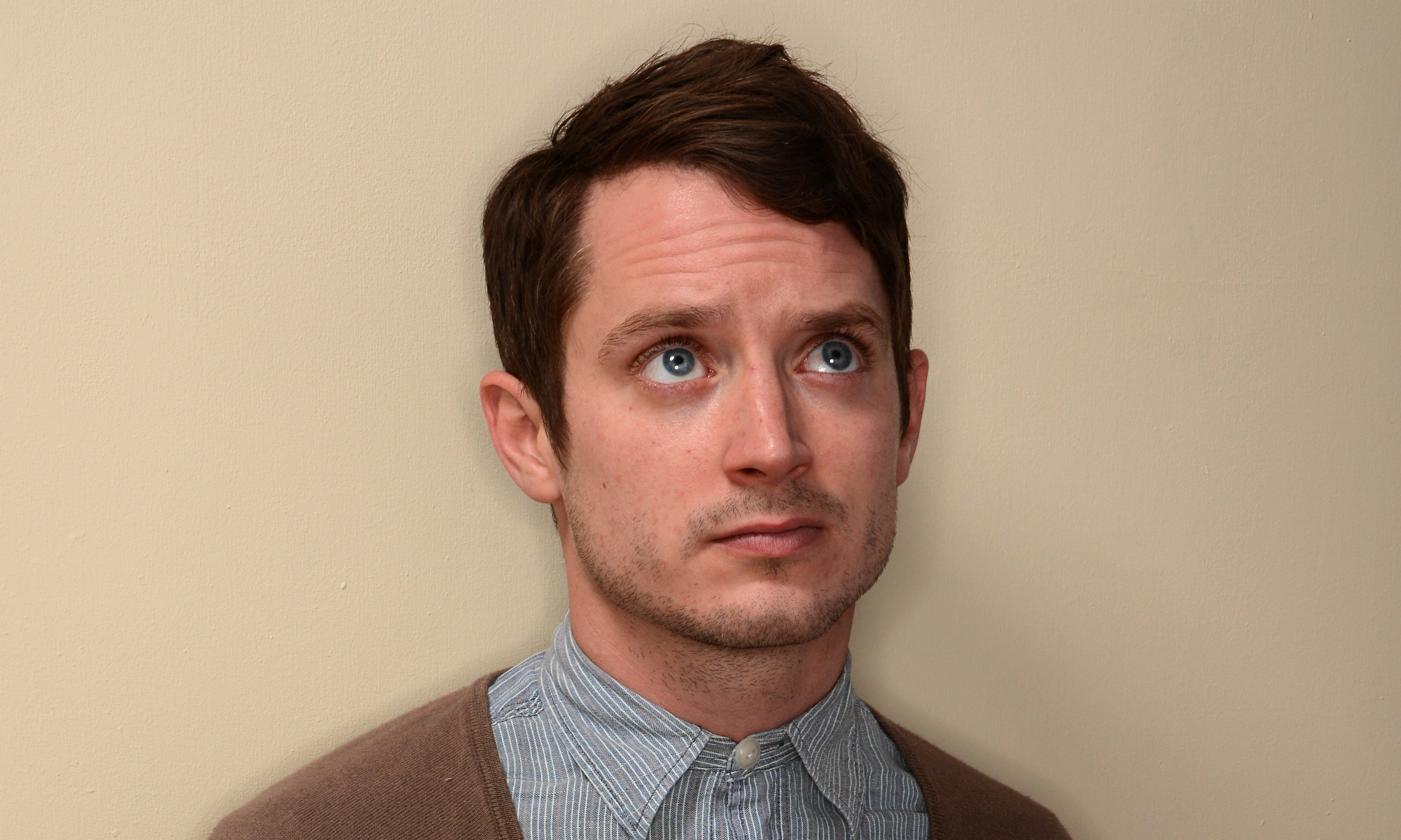 Elijah Wood | Life and...